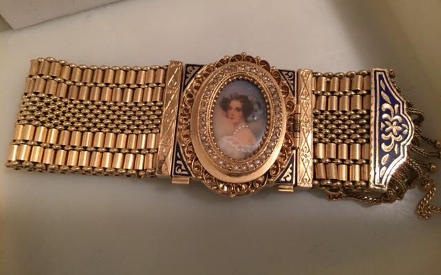 hidden watch bracelet.jpg