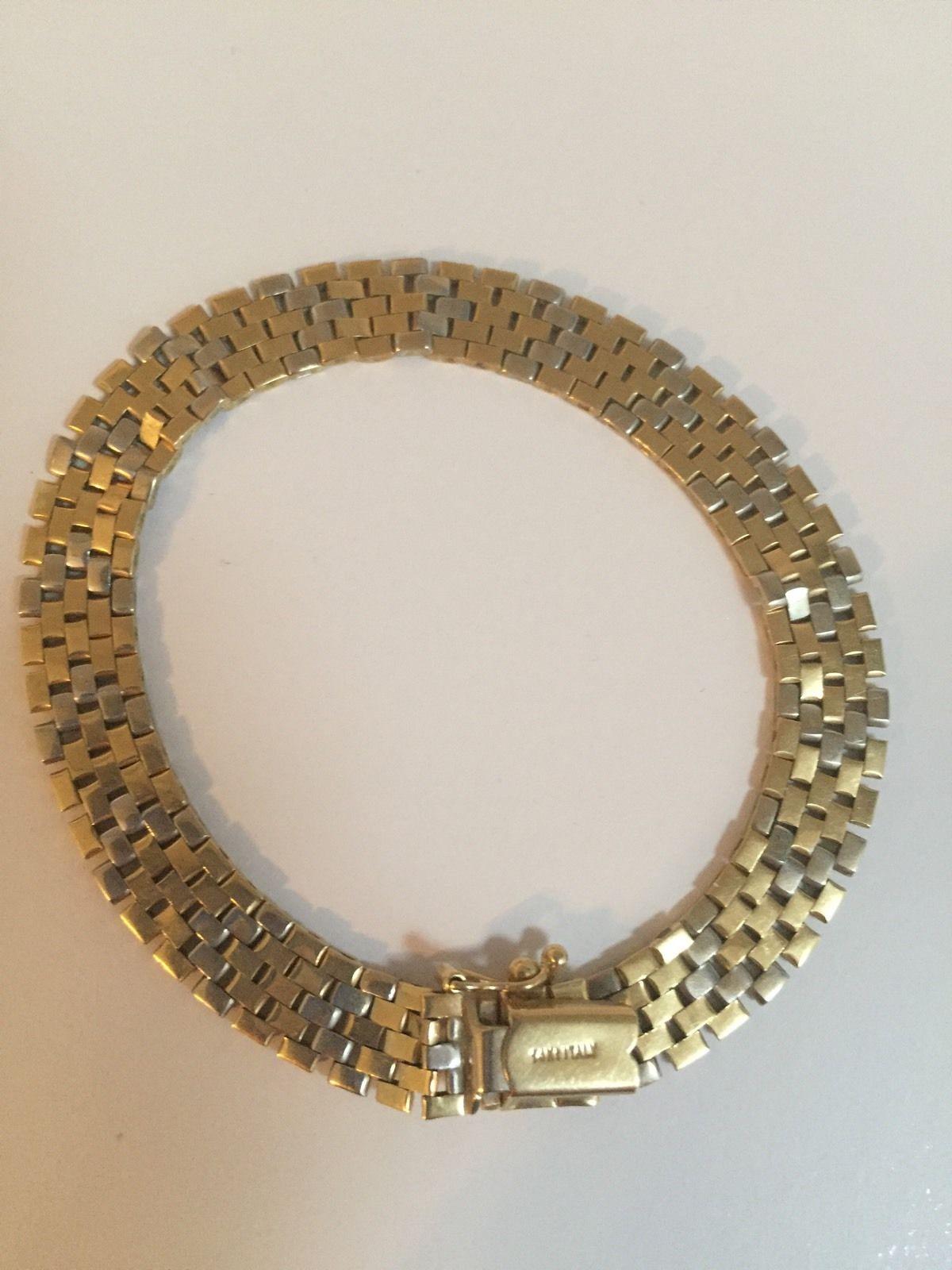 gold mesh bracelet.jpg