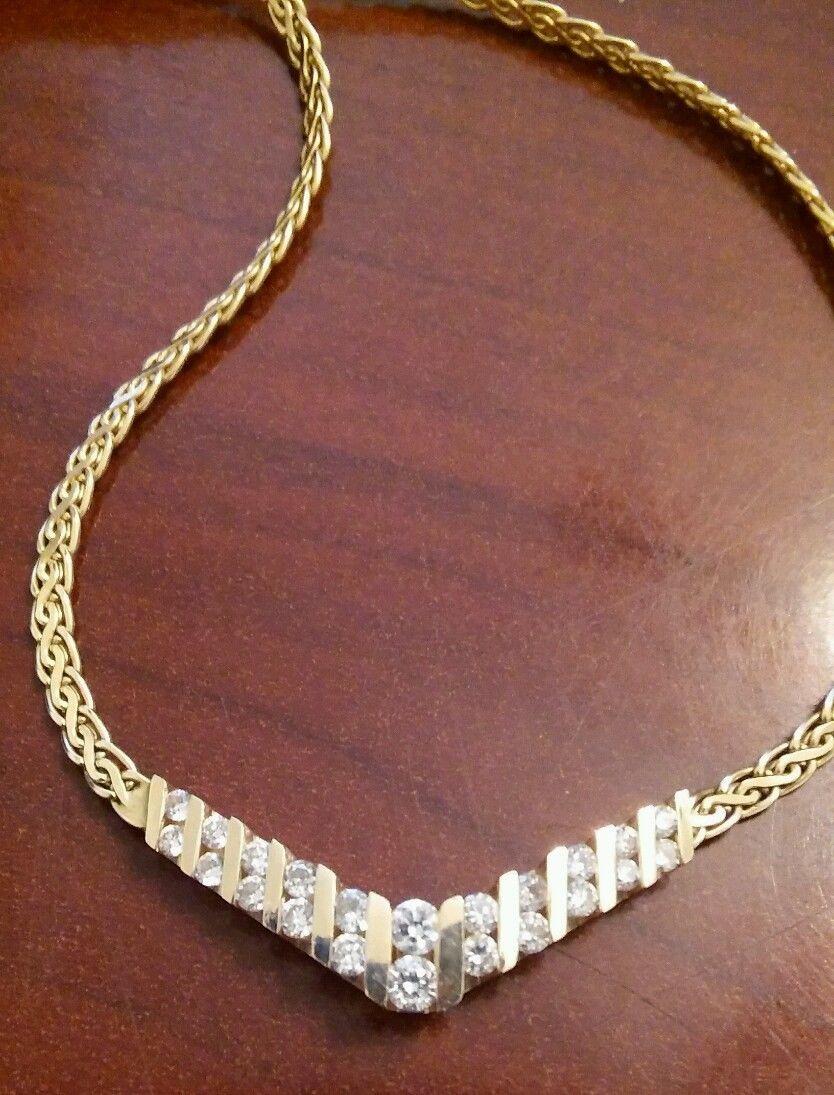 diamond necklace.jpg