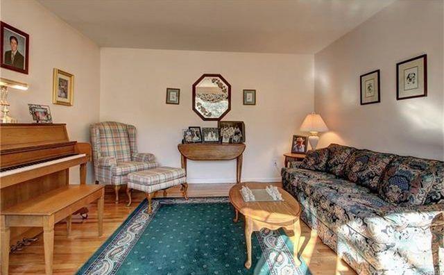 living room monroe.jpg
