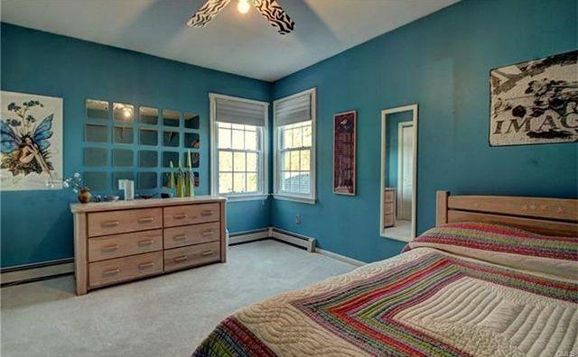 girls bedroom set monroe.jpg