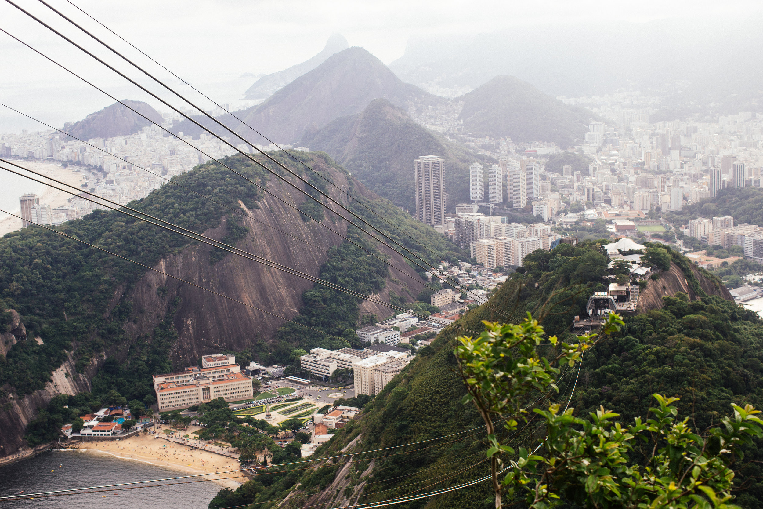 Rio (34 of 71).jpg