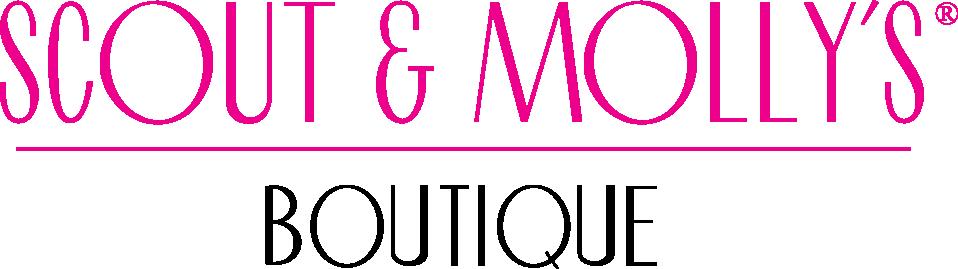 SM-Boutique-Logo.png
