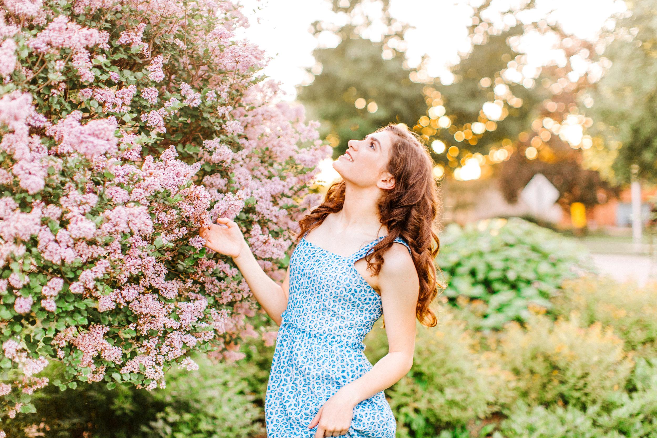 MadelineJunoSeniorPortraits-116.jpg
