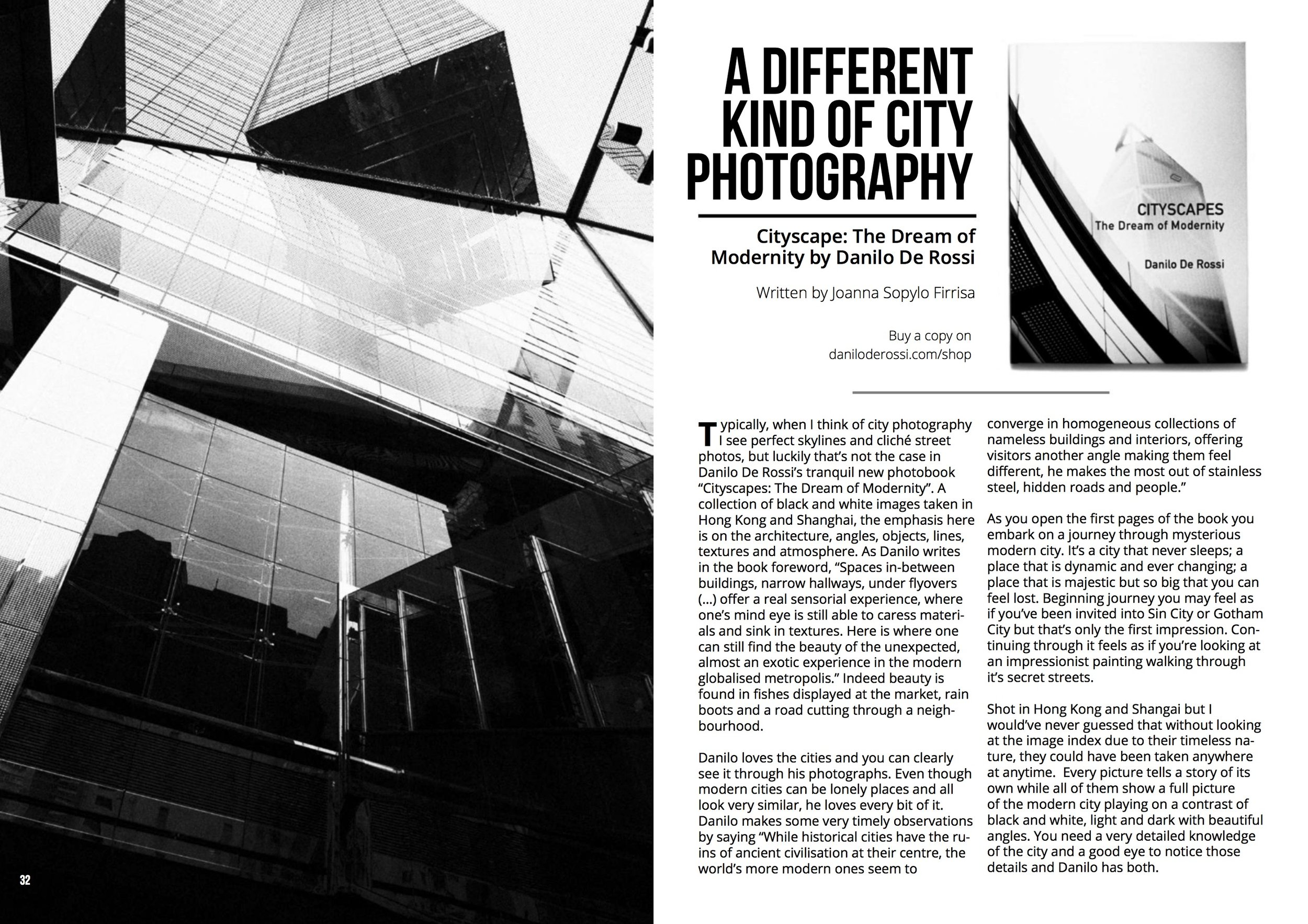 Hashtag Photography -19  -  read full article here (in English)