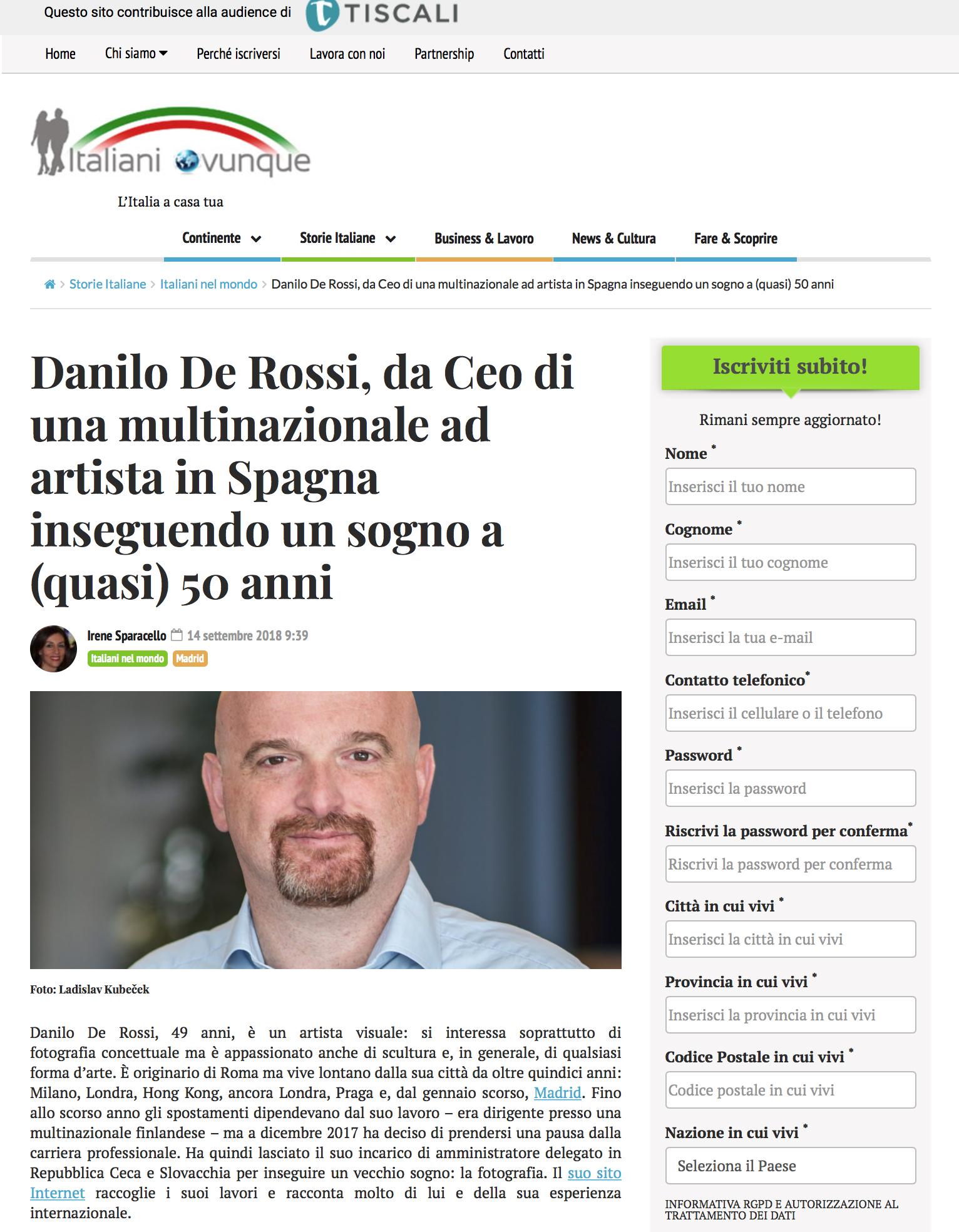 Intervista Italiani Ovunque.jpg