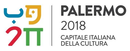 Logo Capitale della Cultura.jpg