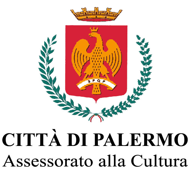 Logo-Palermo-Assessorato.jpg