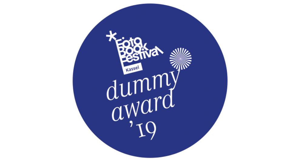 Dummy award 19 Kassel.jpg