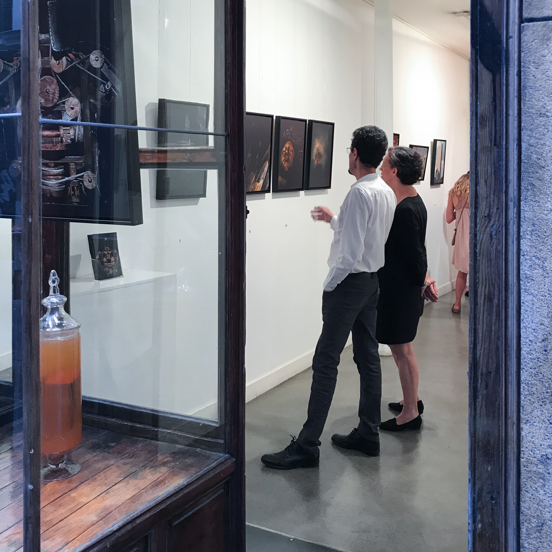 exhibition opening JR Madrid  (12 of 13).jpg