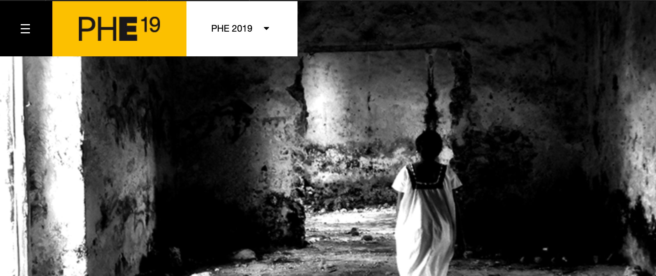 Descubrimientos PHE 19.png