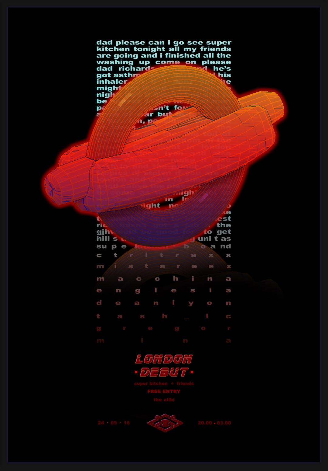 Hotdog-poster014.jpg