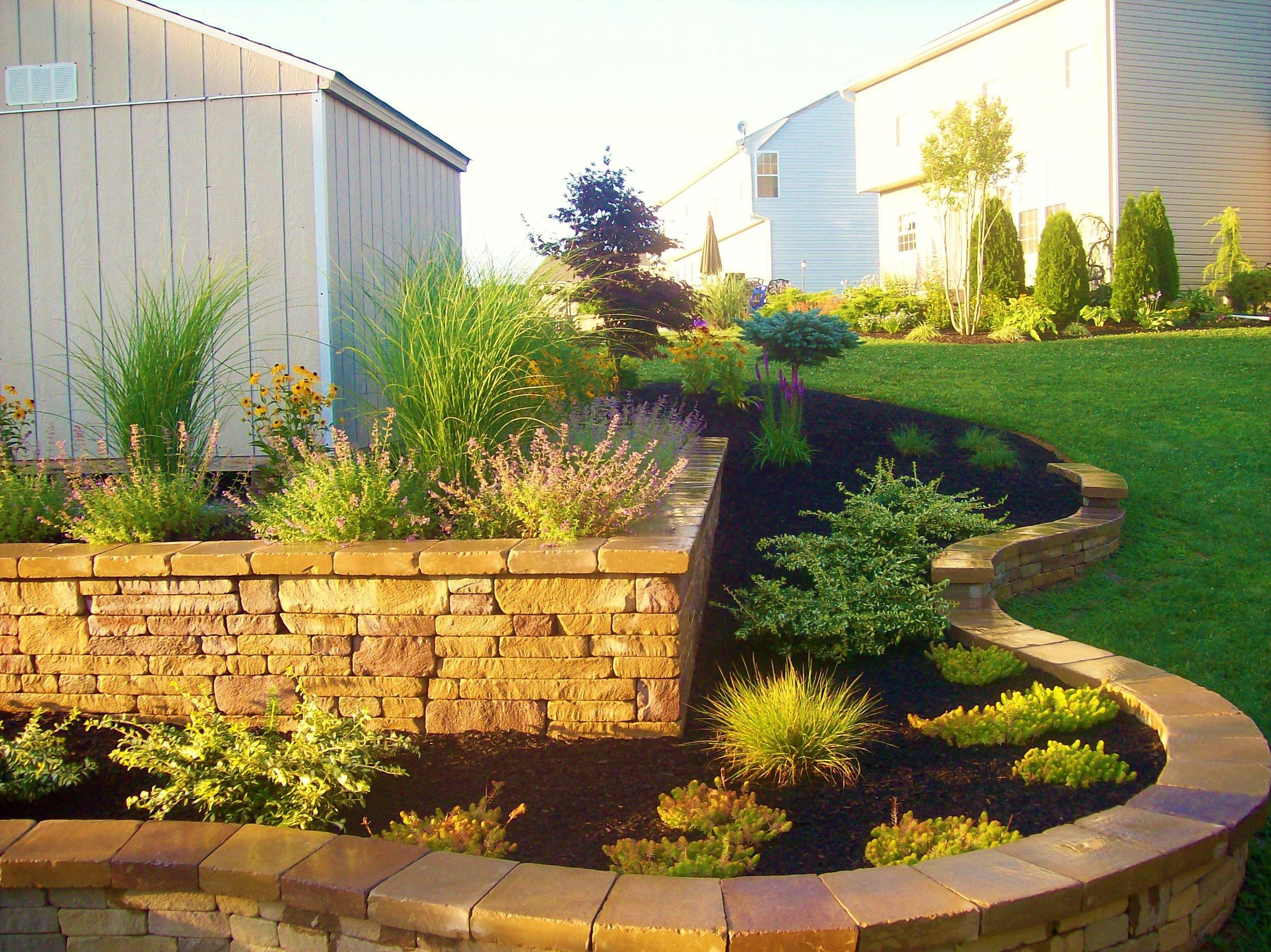 Project 7 - Landscape Design.jpg