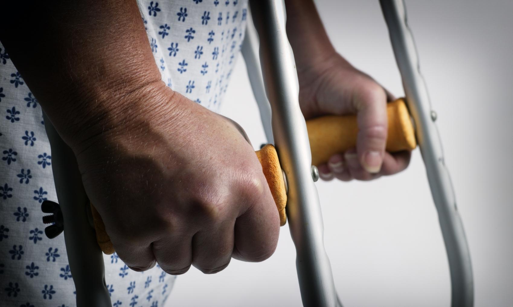 personal_injury_case.jpg