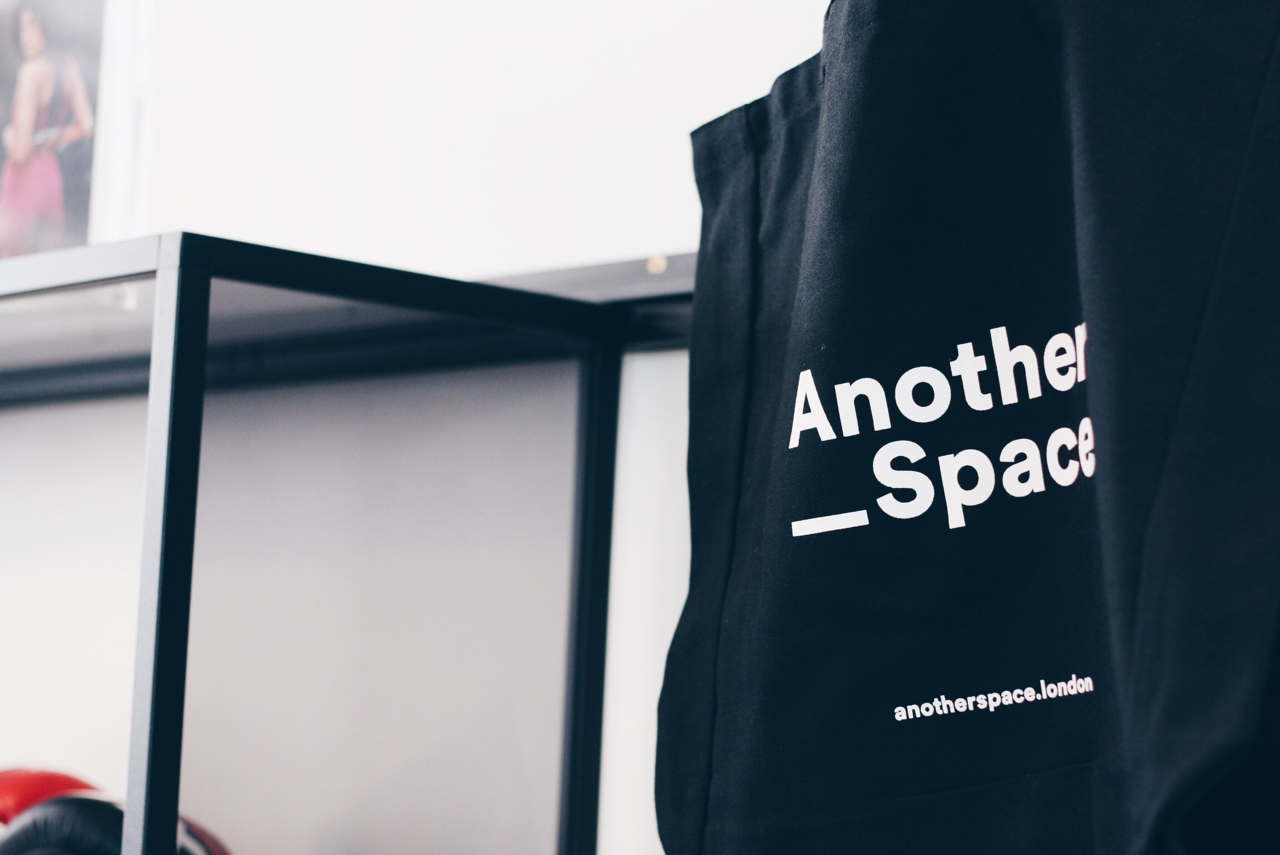 anotherspacelondon