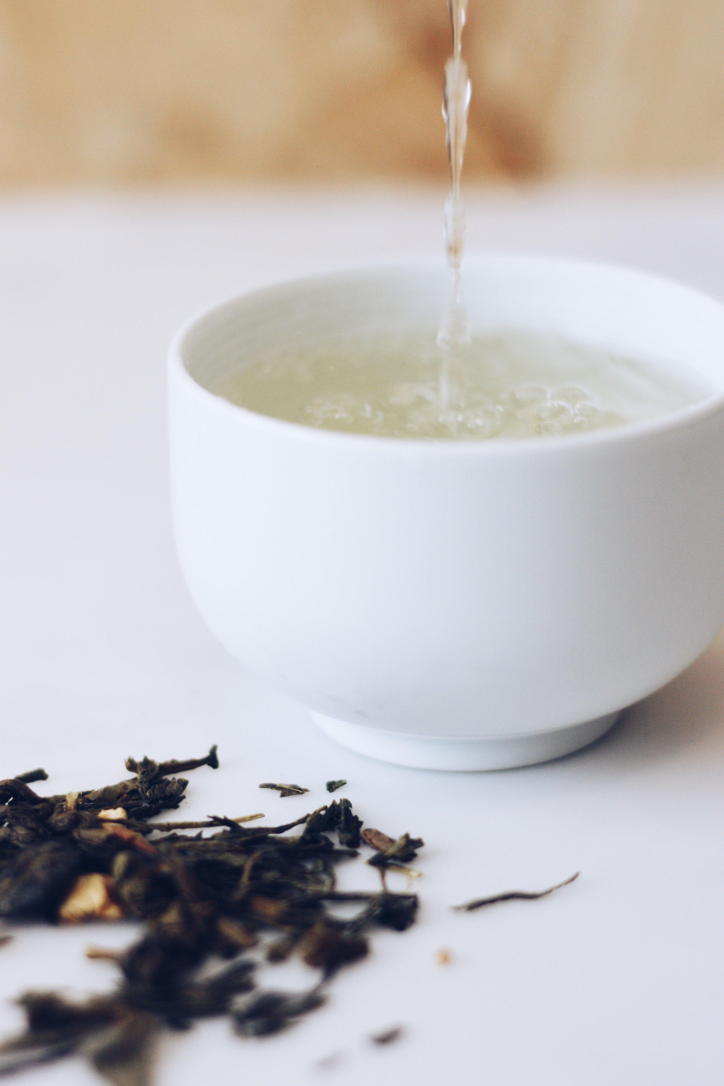 teahousecoventgarden
