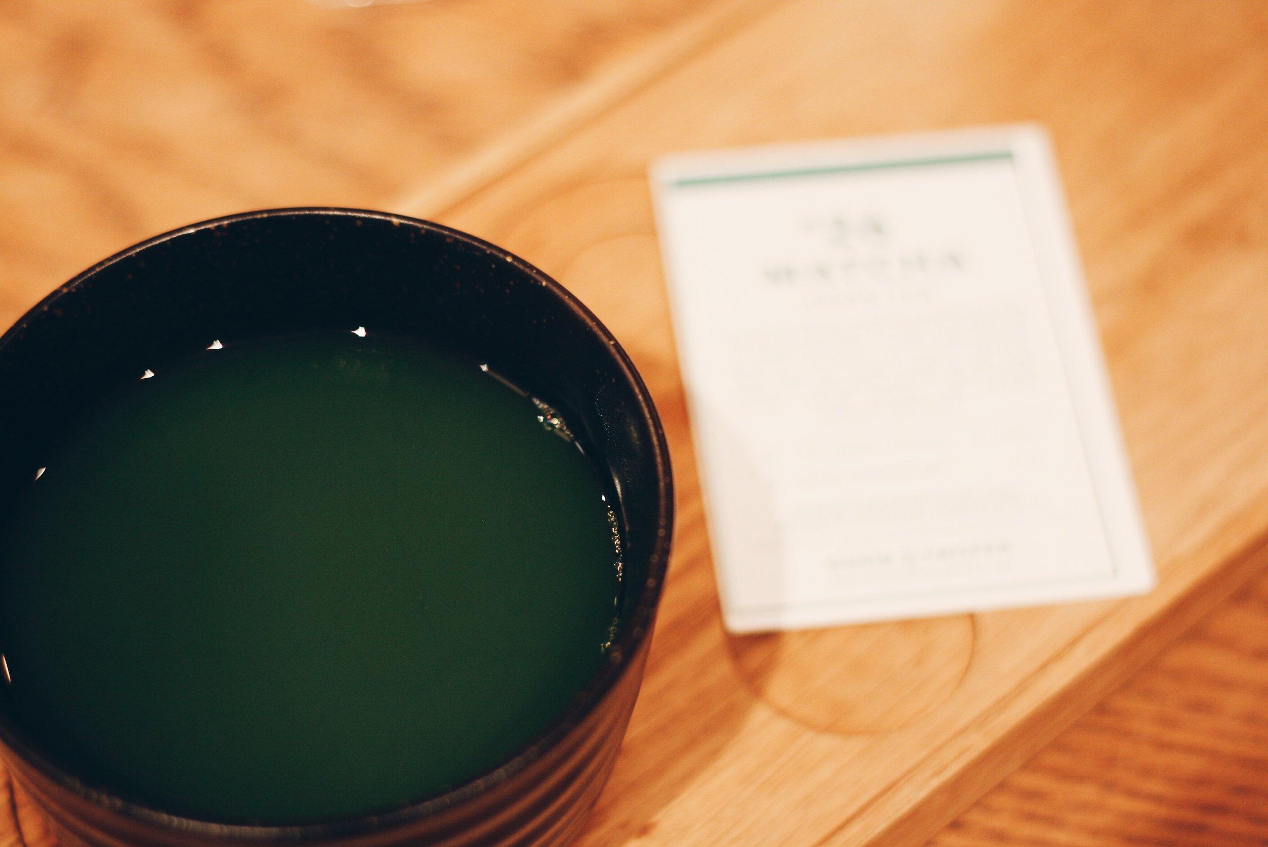 good-and-proper-tea