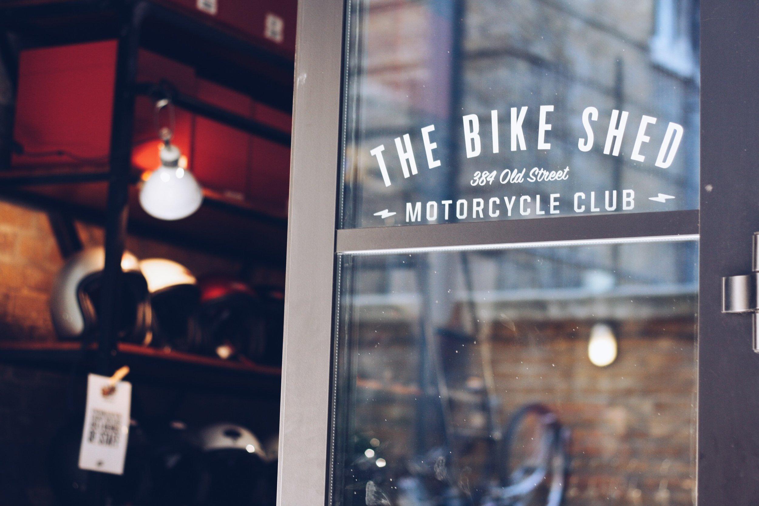 Bike_Shed_London