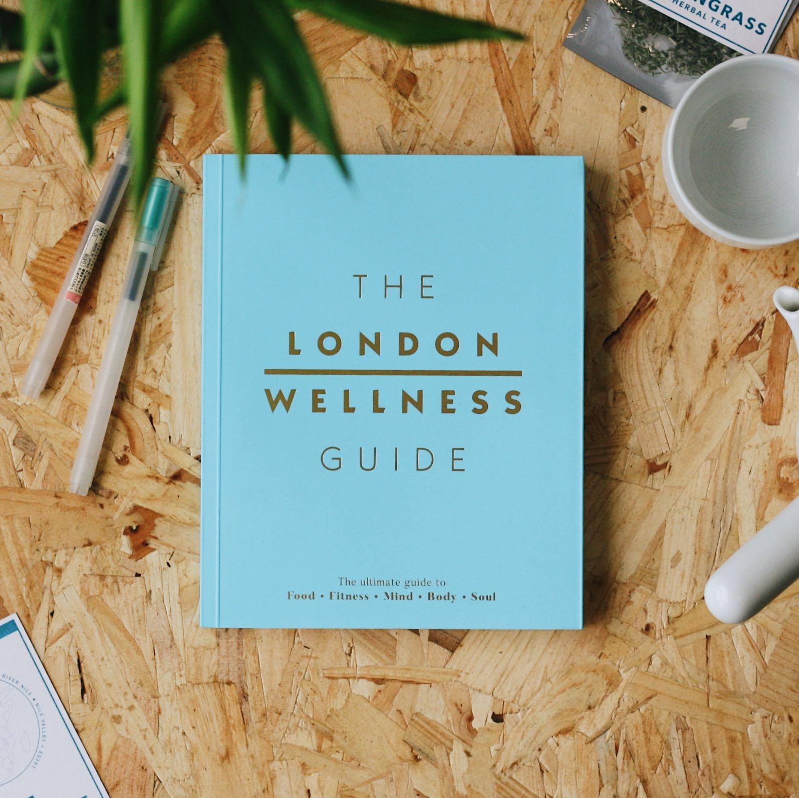 London_wellness_guide