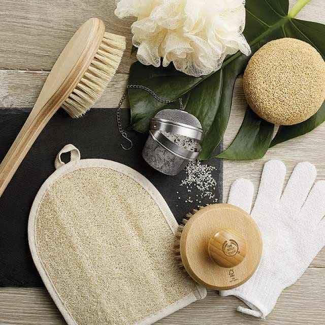 Image from thebodyshop.com