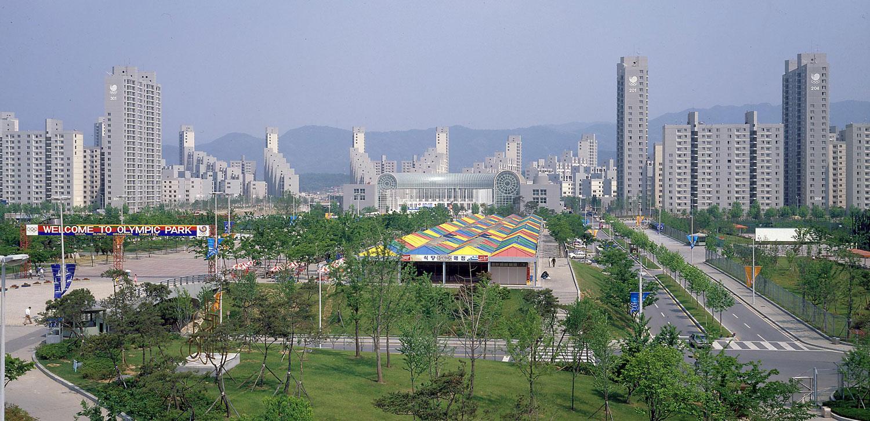 Olympic_Village_4_cropped.jpg