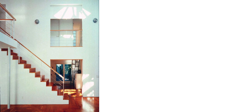 woo-house-2.jpg