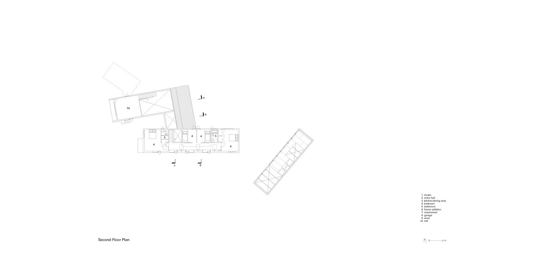 putney_plan2.jpg