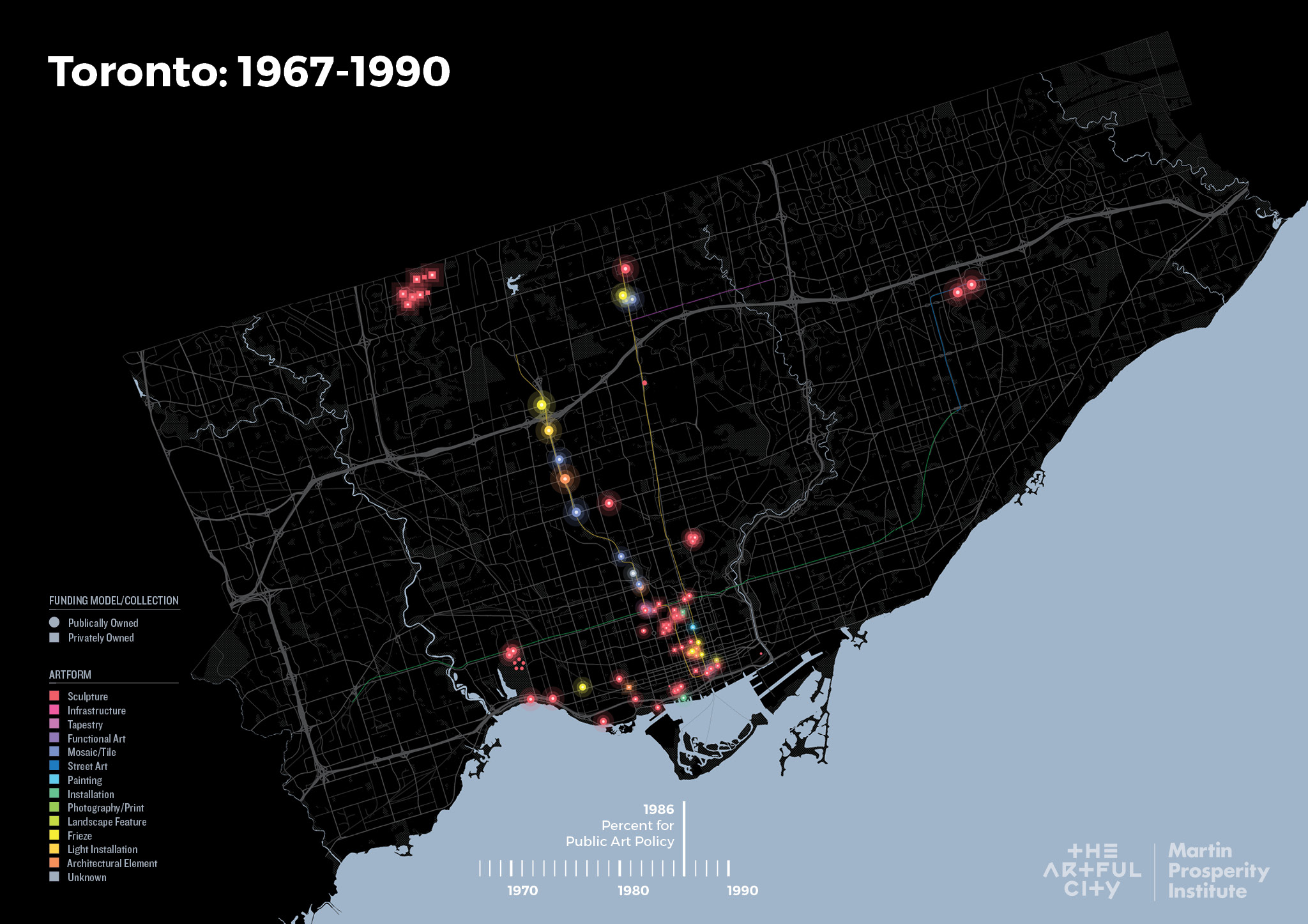 Artful City Map_1967-2015.jpg