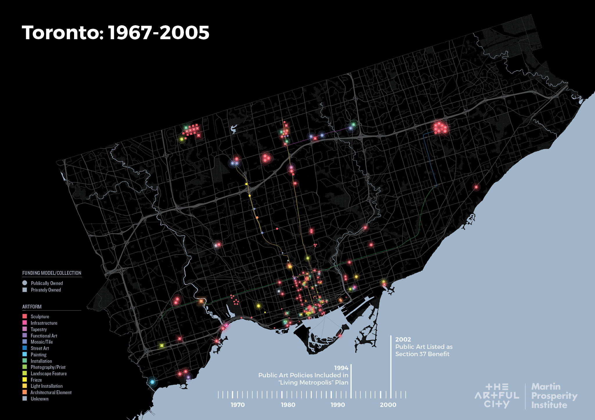 Artful City Map_1967-20152.jpg