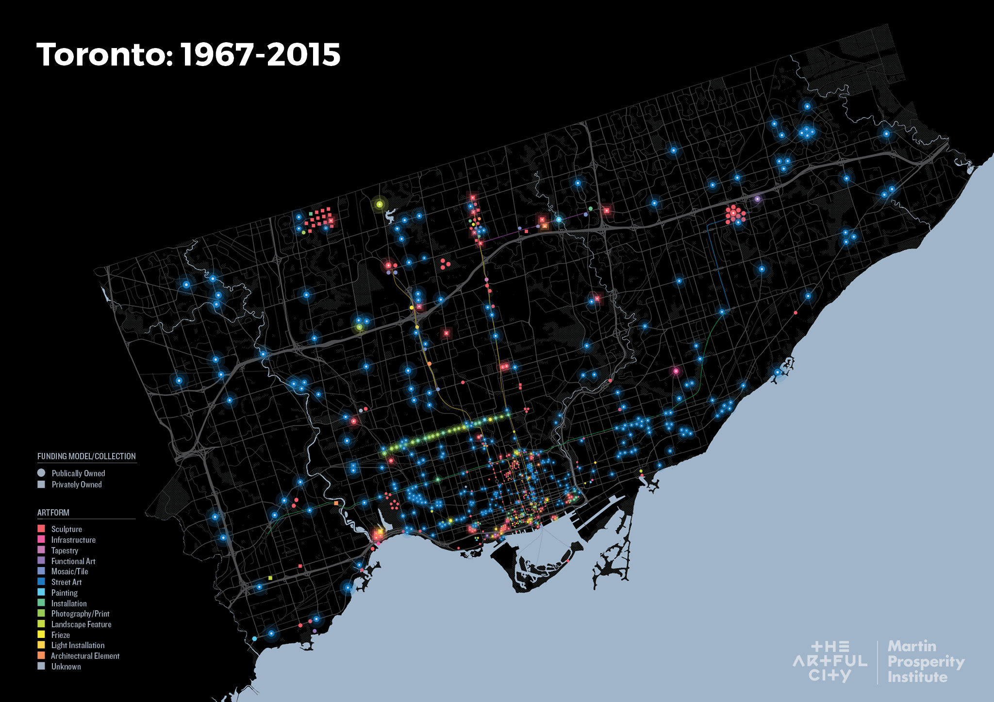 Artful City Map_1967-20153.jpg