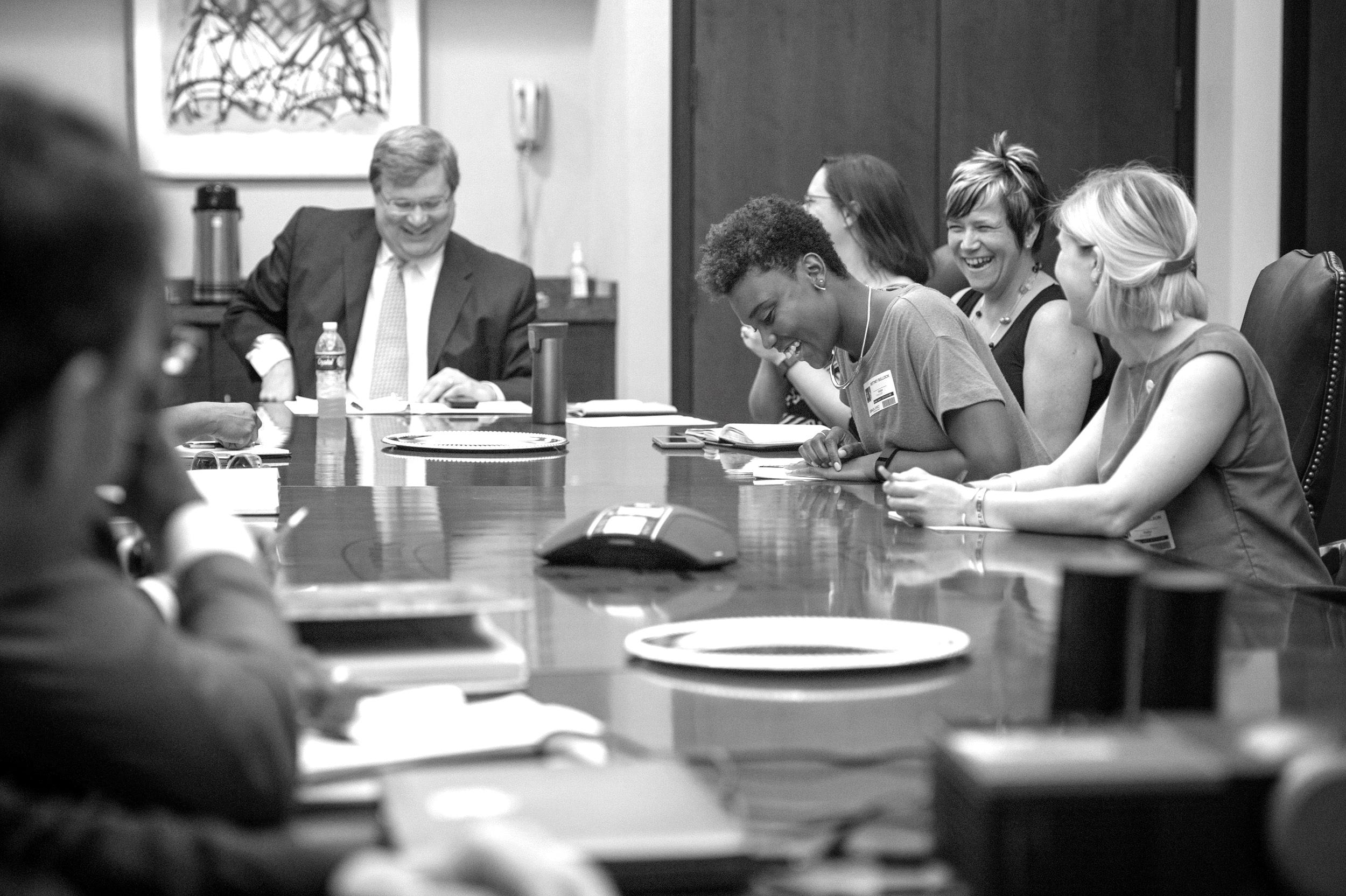 MB_Board Room Meeting_2.jpg