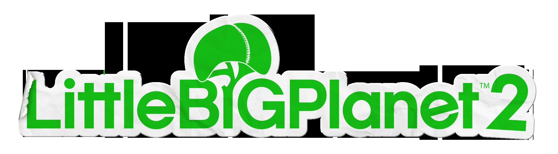 LBP2-logo-horizontal.png