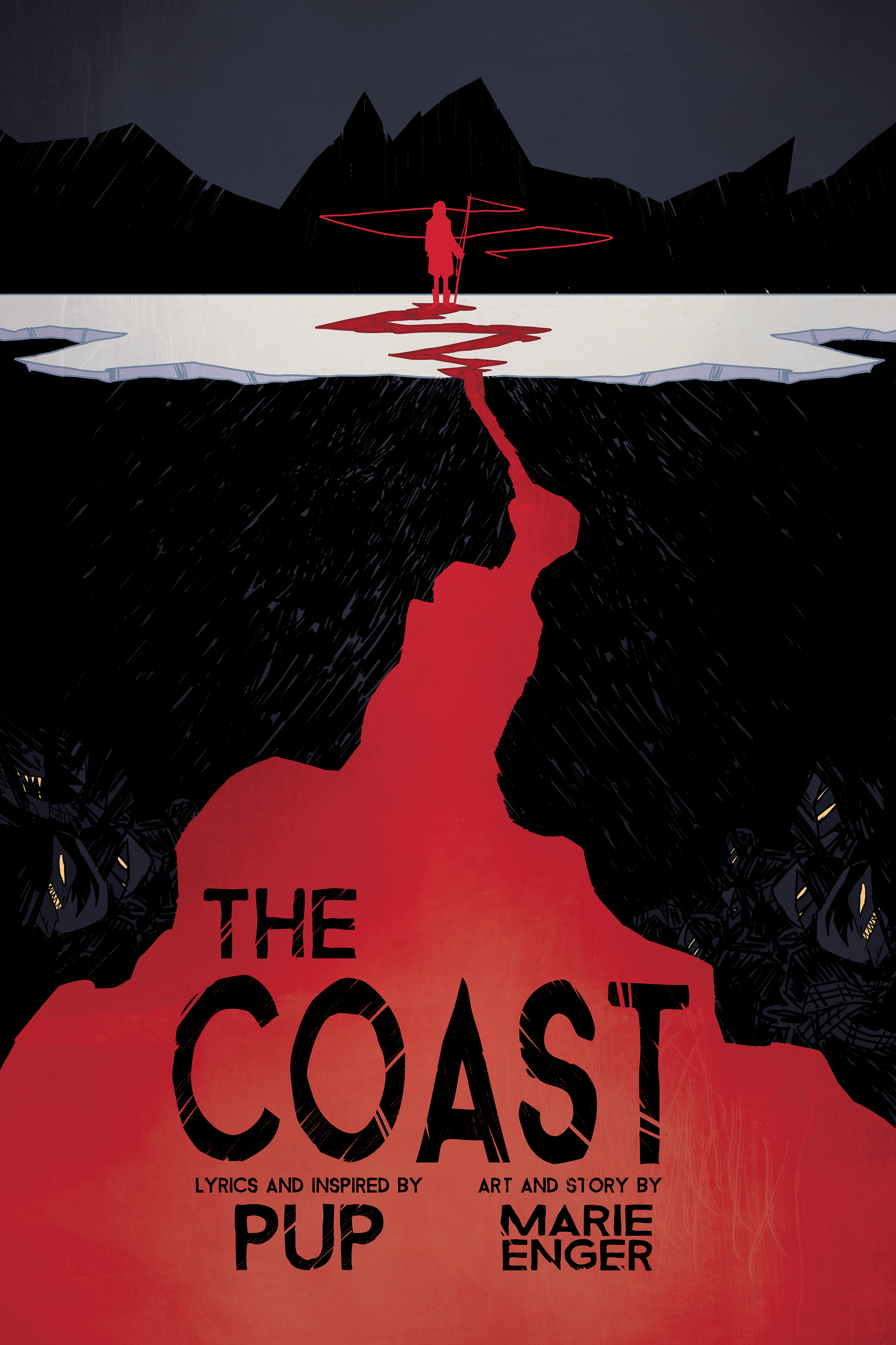 TheCoast_page00_ltr_web.png