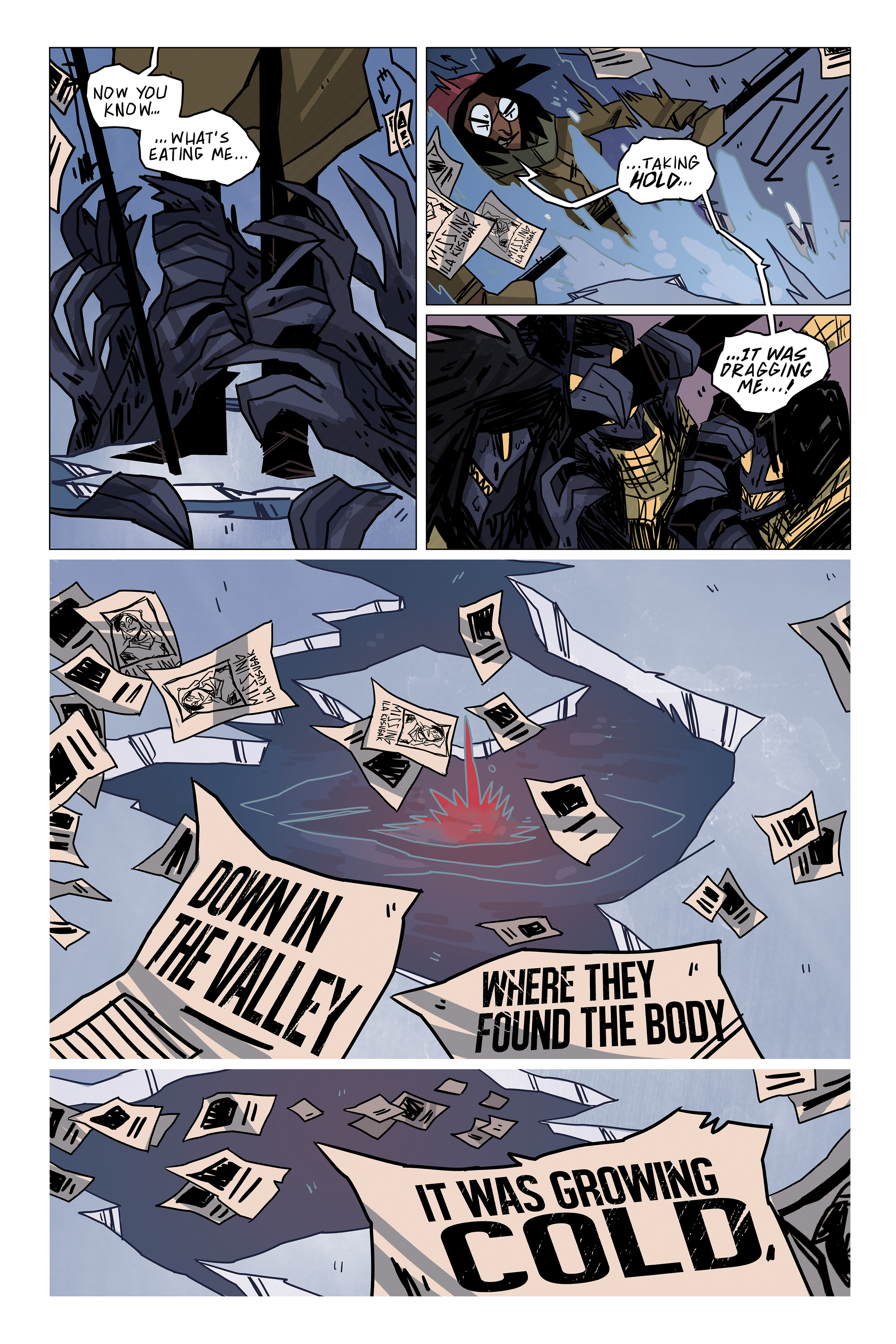 TheCoast_page05_ltr_web.png