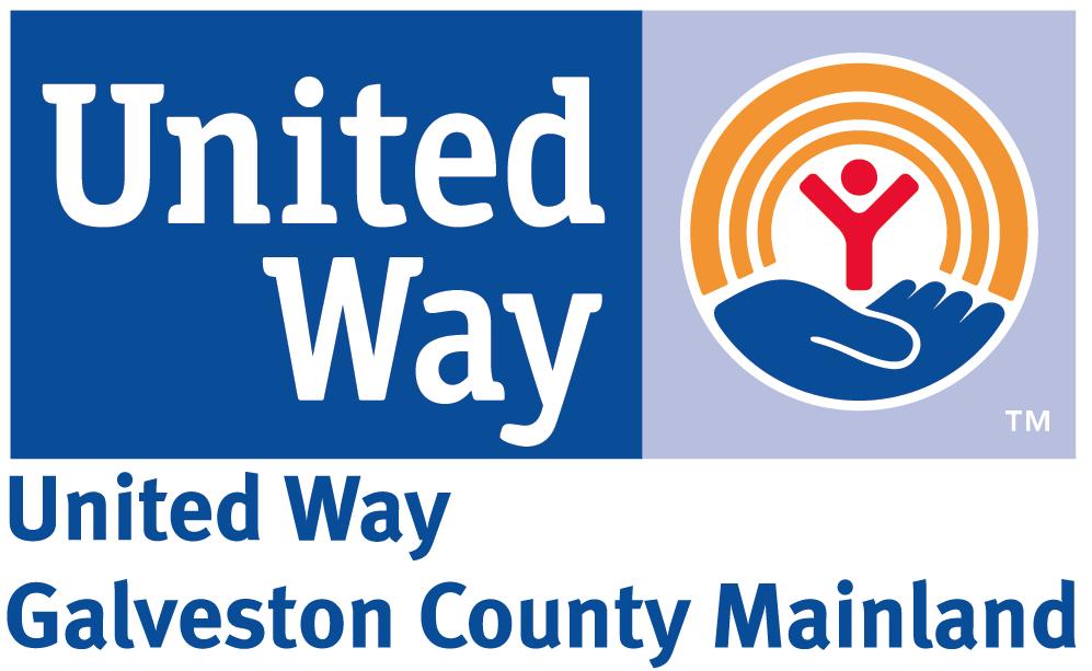 UWGCM-Logo-PNG.png