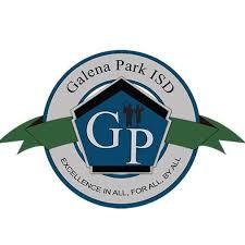 GP ISD.jpeg