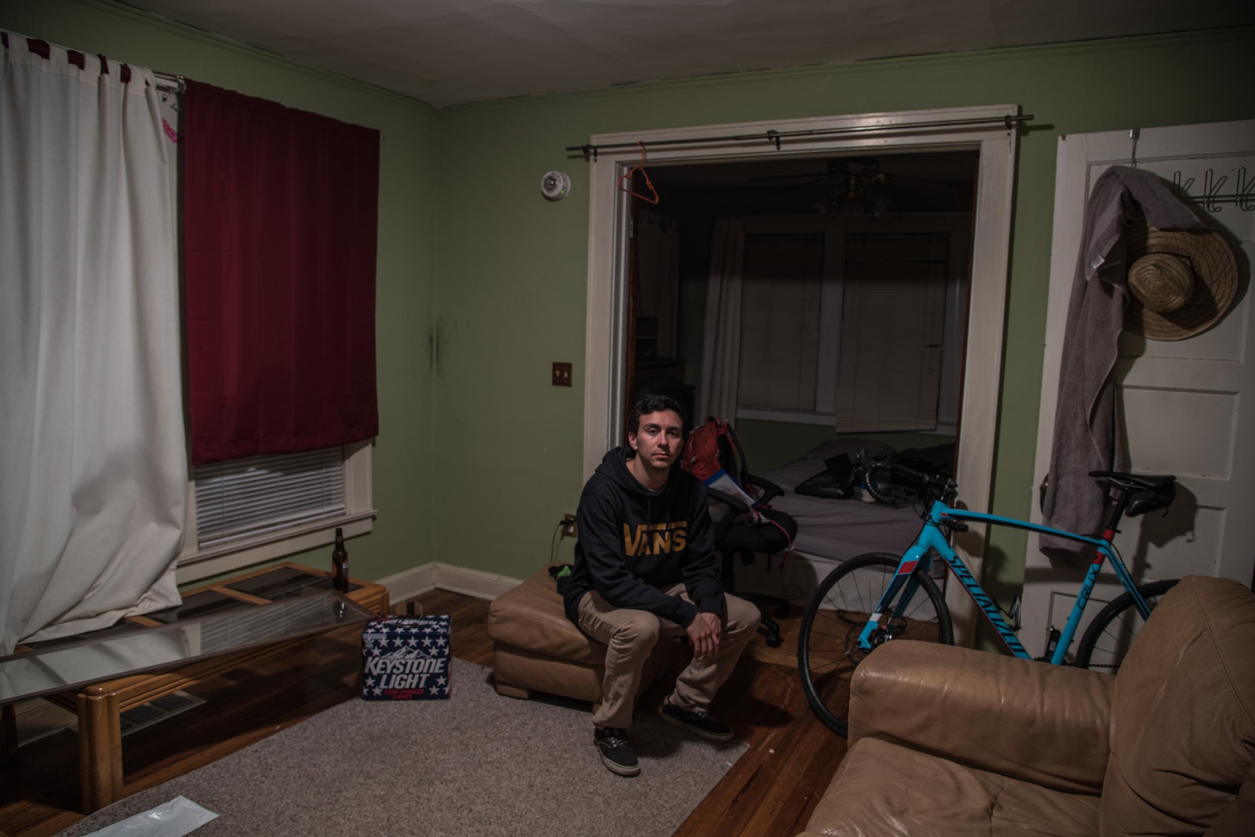 Annis_Nick_Room-2.jpg