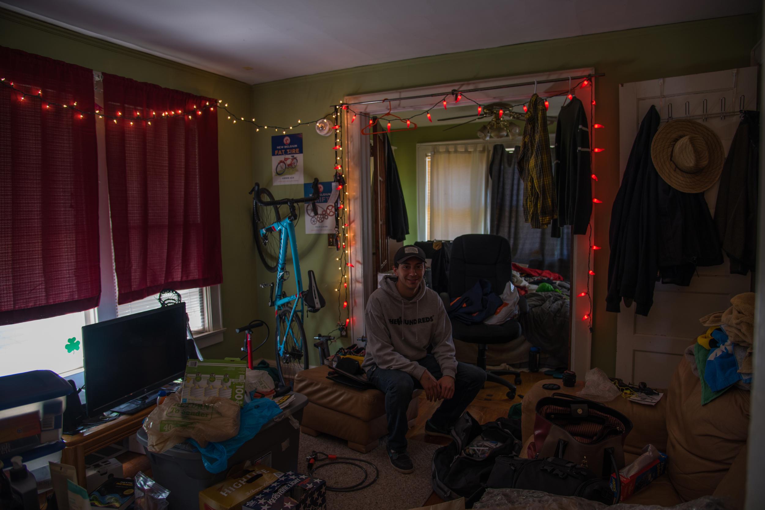 Annis_Nick_Room-1.jpg