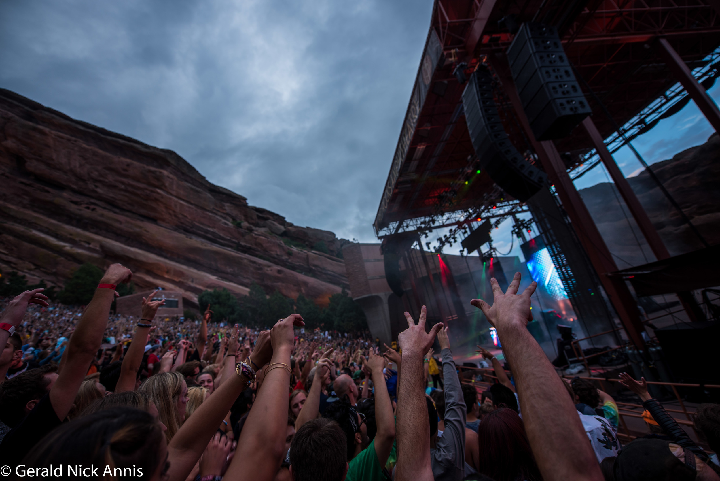 Annis_Nick.Deadrocks-21.jpg