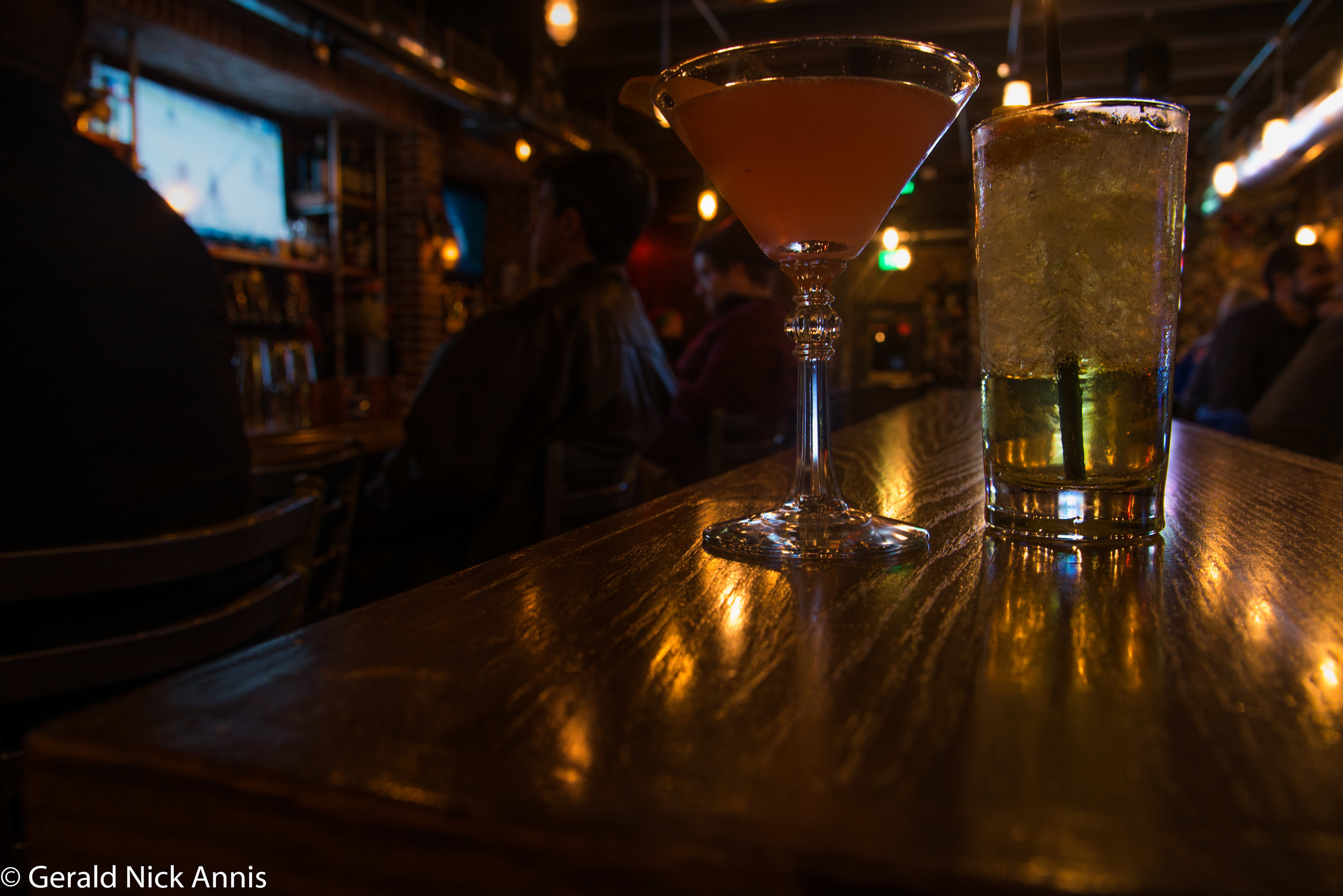 Annis_Nick.drinks (2 of 11).jpg
