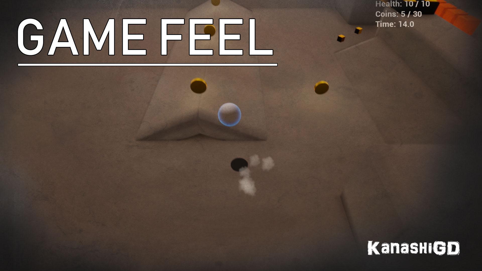 Thum_GameFeel.jpg