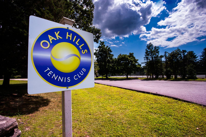 oak hills tennis club sign.jpg