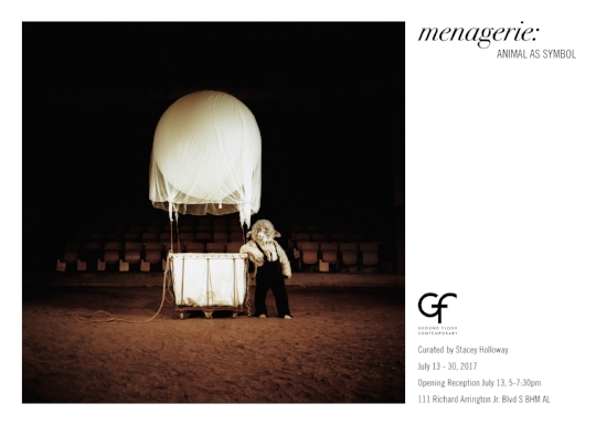MenagerieInvite_Postcard_front.jpg