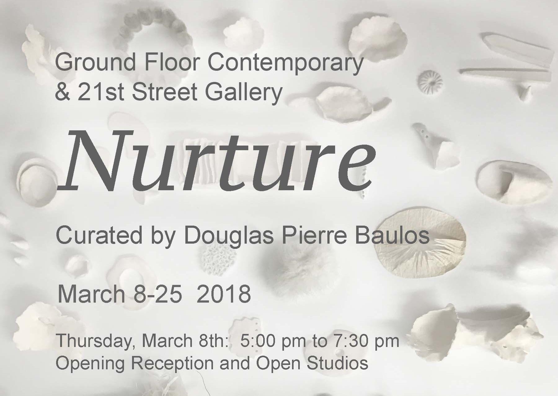 Nurture invite.jpg