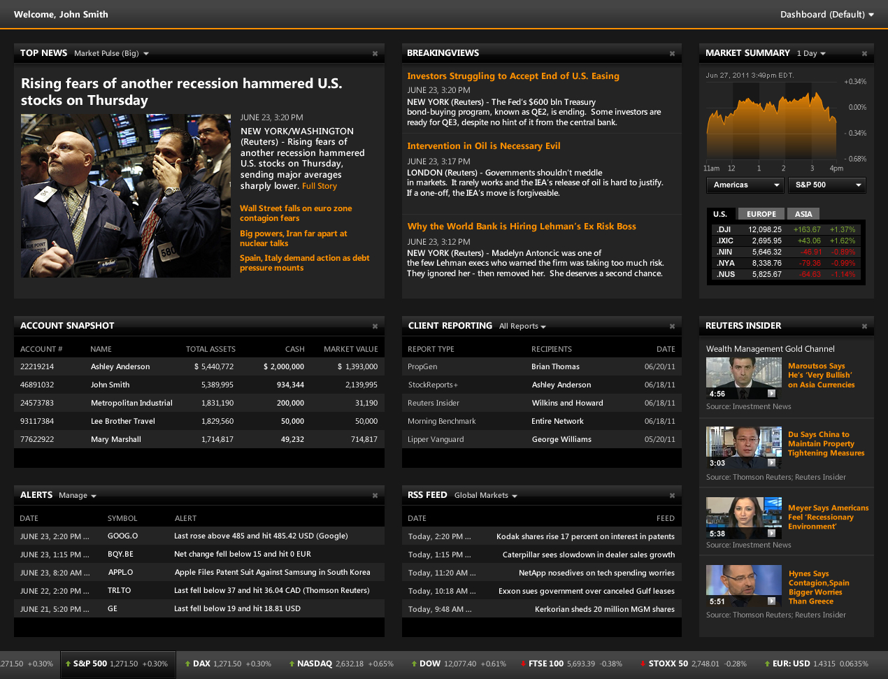 T1-Homepage-Dark.jpg