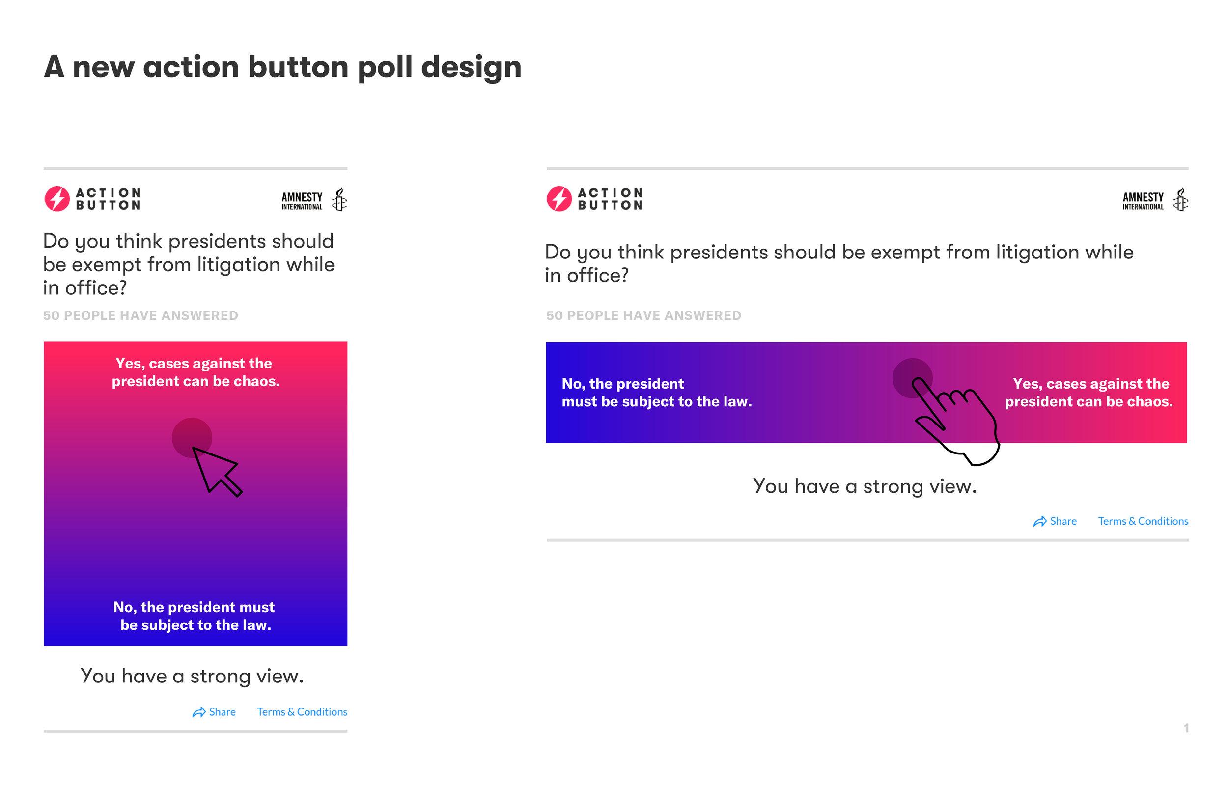 Action-Button-Poll-Design-01.jpg