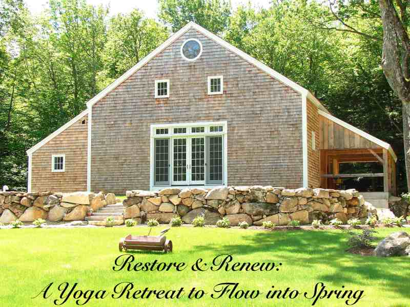 barn-spring-retreat-pic.jpg