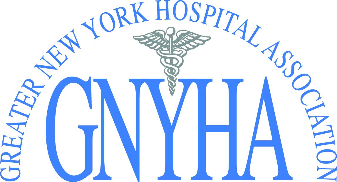 Greater NY Hospital Assoc.