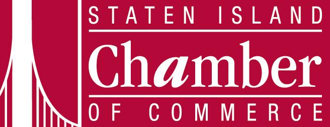 S.I. Chamber of Commerce