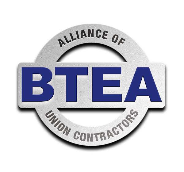 Building Trades Employers' Assoc.